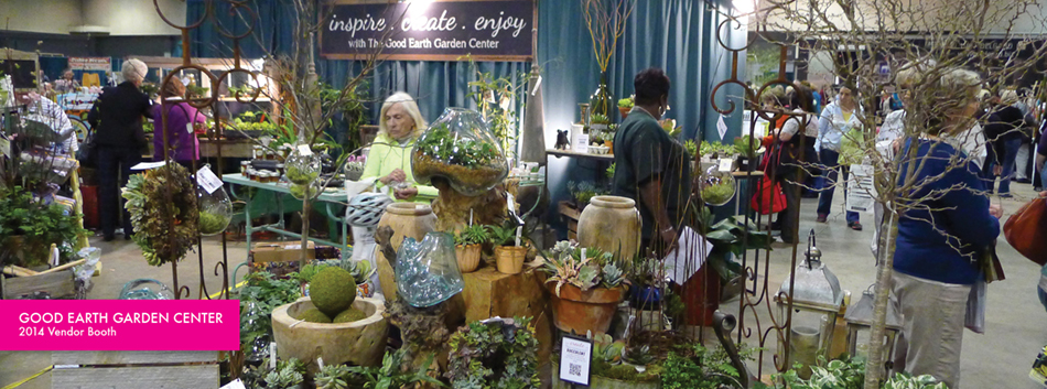 Arkansas Flower U0026 Garden Show