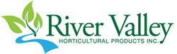 rvhp-logo