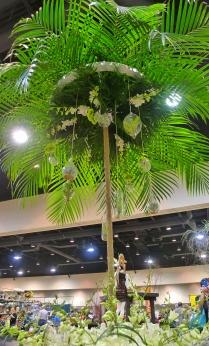 2-22_Palm_Tree_28