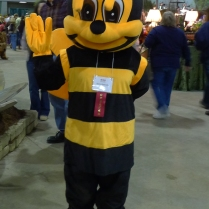 2-23_Bee-ing_Friendly_23