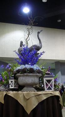 2-23_Contest_Garden2_25