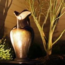 2-24_AFGS_Night_Garden_6