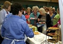2-24_FCS_Arkansas_food_demo_27