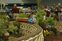 2-24_Train_Garden_24