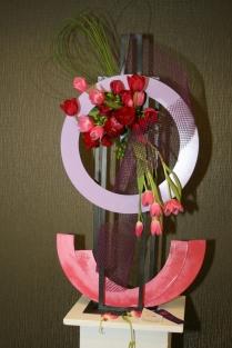 2-25_Flower_Show4_59