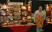 2-25_Pepper_Grillers_68