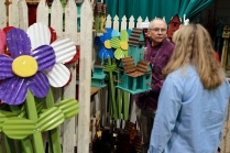 2013_Arkansas_Flower_and_Garden_Show_02_12