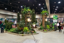 2013_Arkansas_Flower_and_Garden_Show_1