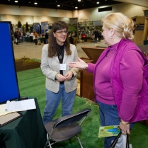 2013_Arkansas_Flower_and_Garden_Show_14_8