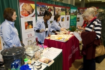 2013_Arkansas_Flower_and_Garden_Show_15_9