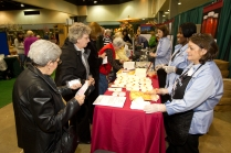 2013_Arkansas_Flower_and_Garden_Show_16_10