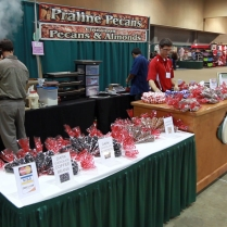 2013_Arkansas_Flower_and_Garden_Show_18_73