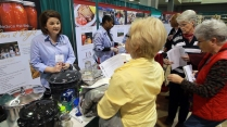 2013_Arkansas_Flower_and_Garden_Show_30_62