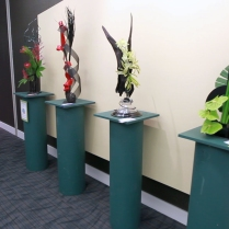 2013_Arkansas_Flower_and_Garden_Show_36_57