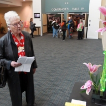 2013_Arkansas_Flower_and_Garden_Show_41_53