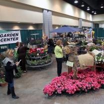 2013_Arkansas_Flower_and_Garden_Show_42_52