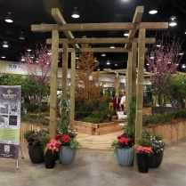 2013_Arkansas_Flower_and_Garden_Show_43_51