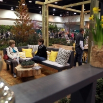2013_Arkansas_Flower_and_Garden_Show_44_50