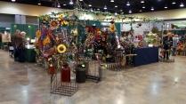 2013_Arkansas_Flower_and_Garden_Show_47_47