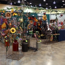 2013_Arkansas_Flower_and_Garden_Show_47_47