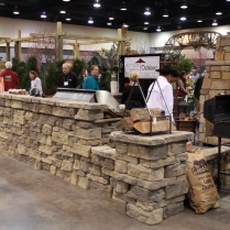 2013_Arkansas_Flower_and_Garden_Show_48_46
