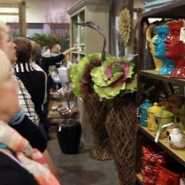 2013_Arkansas_Flower_and_Garden_Show_49_45