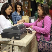 2013_Arkansas_Flower_and_Garden_Show_50_44