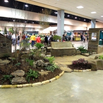 2013_Arkansas_Flower_and_Garden_Show_51_43
