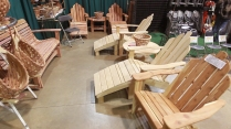 2013_Arkansas_Flower_and_Garden_Show_54_40