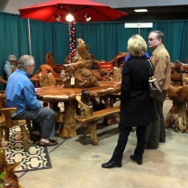 2013_Arkansas_Flower_and_Garden_Show_57_37