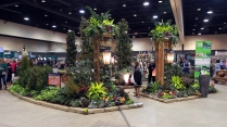 2013_Arkansas_Flower_and_Garden_Show_58_36