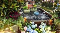 2013_Arkansas_Flower_and_Garden_Show_59_35