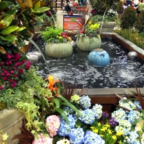 2013_Arkansas_Flower_and_Garden_Show_59_35