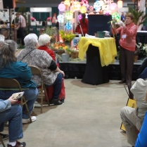 2013_Arkansas_Flower_and_Garden_Show_60_32