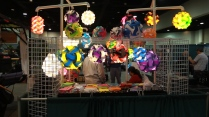 2013_Arkansas_Flower_and_Garden_Show_62_33