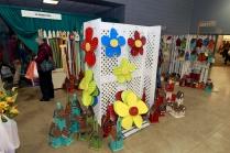 2013_Arkansas_Flower_and_Garden_Show_63_11