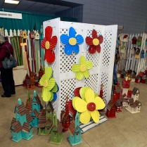 2013_Arkansas_Flower_and_Garden_Show_63_11