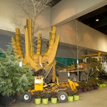 2013_Arkansas_Flower_and_Garden_Show_64_7