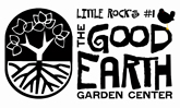 The Good Earth Garden Center
