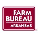 Farm Bureau of Arkansass