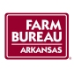 Farm Bureau of Arkansass