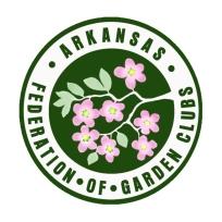 AR Federation of Garden Clubs