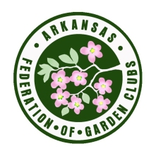 AR Federation of Garden Clubs