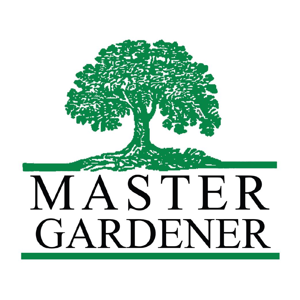 U of A Master Gardeners argardenshow