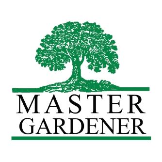 http://www.uaex.edu/yard-garden/master-gardeners/