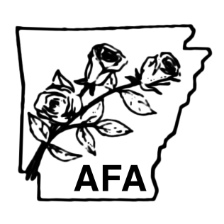 Arkansas Florists Association Clubs