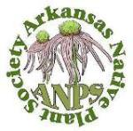 Arkansas Native Plant Society