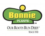 Bonnie Plants Our Roots Run Deep