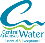 Central Arkansas Water
