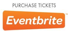 Purchase tickets Eventbrite
